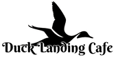 Duck Landing Cafe at Sylvan Heights